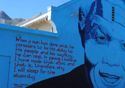 13-Cape-Town
