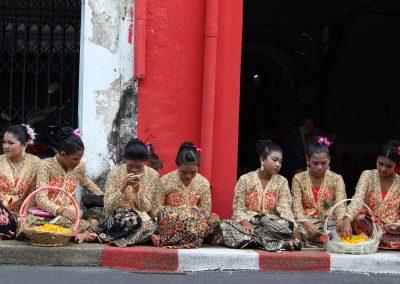 Asian-10-Thailand