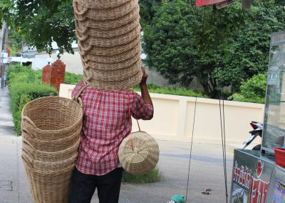 Asian-11-Thailand