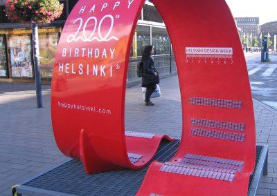 Europe-11-Helsinki