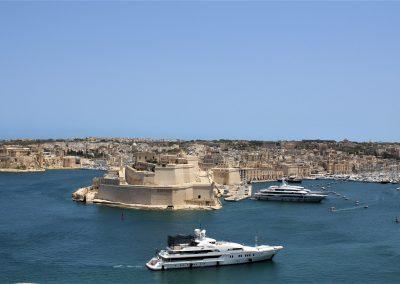 Europe-17-Malta