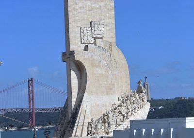 Europe-4-Lisbon
