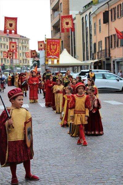 Turin 21 (2)